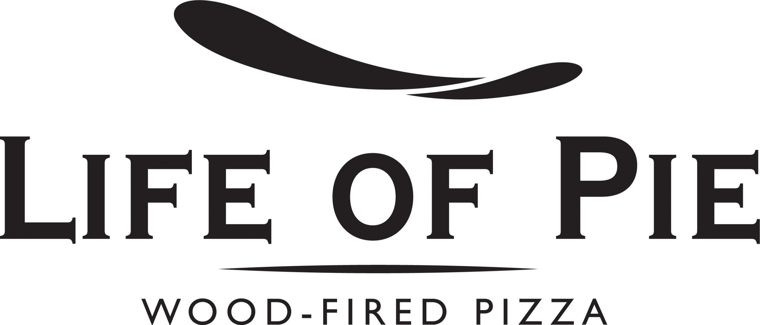 Life of Pie Pizza